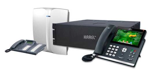 telefon santrali kurulumu