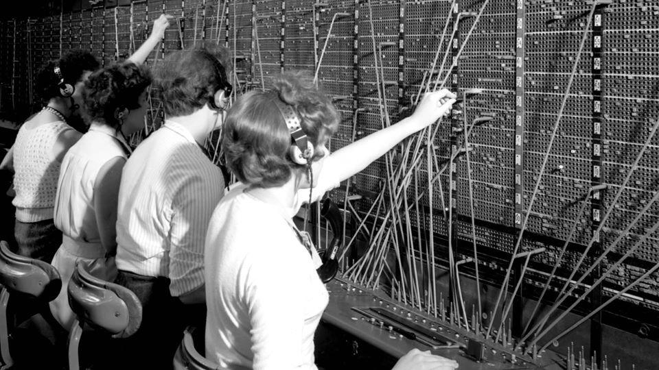 telefon santrali özellikleri