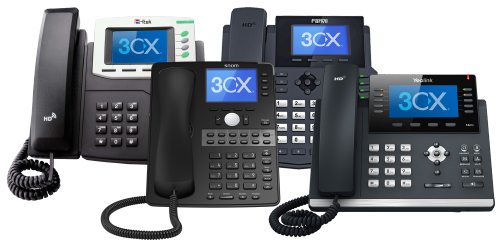 telefon santrali markaları